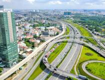 Hơn 21.000 tỷ kéo dài Tuyến Metro số 1, BĐS Đồng Nai bứt phá