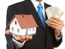 """Câu chuyện """"mua vịt trời"""" khi đặt cọc giữ chỗ mua nhà"""