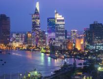 Những điểm khác biệt giữa nhà đầu tư địa ốc Hà Nội và Sài Gòn