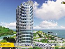Dragon Fairy – Trải nghiệm sống thư thái tại vịnh biển Nha Trang