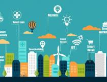 Hà Nội đang chuẩn bị những gì cho đô thị thông minh?