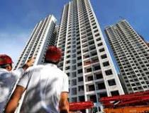 Tin tức, dự án bất động sản nổi bật tuần từ 8/10 - 14/10/2018