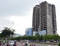 Vì sao nợ xấu bất động sản đấu giá nhiều lần vẫn ế?