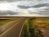 Hà Nội sắp có tuyến đường rộng 30m, dài gần 800m qua huyện Thường Tín
