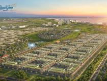 Sức hút đầu tư vào Para Grus – Đô thị đầu tiên tại KN Paradise