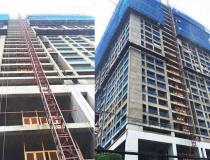 Những điều cần biết về bảo lãnh dự án bất động sản