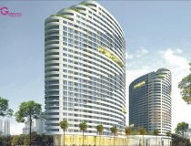 Cơ hội sở hữu căn hộ biển cao cấp tại TP. Vũng Tàu