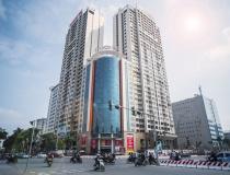 Tặng gói nội thất 250 triệu – Nhận nhà ở ngay khi mua căn hộ Sun Square Mỹ Đình
