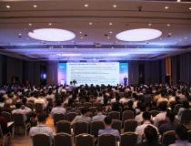 VRES 2018 và những thông tin đáng chú ý nhất về thị trường BĐS Việt Nam