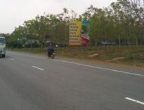 Đồng Nai: Khởi động thu hồi đất, tái định cư sân bay Long Thành