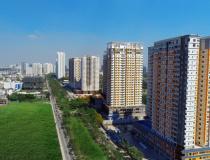 Người mua thực phải bỏ tiền chênh để mua căn hộ dưới 2 tỷ đồng