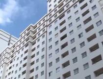 Tp.HCM: Kiến nghị chia nhỏ nhà tái định cư để đấu giá bán lẻ