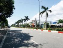 Giới đầu tư bất động sản săn tìm cơ hội mới tại Phú Mỹ - Bà Rịa