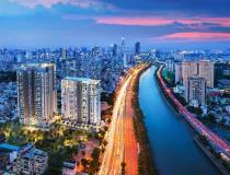 Đầu tư căn hộ cao cấp, dù khó vẫn có lời