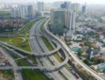 4 dự báo về thị trường nhà ở cao tầng tại Tp.HCM