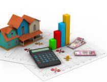 Nhiều ngân hàng giảm lãi suất: Thời cơ có dành cho bất động sản?
