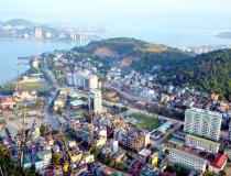Bất động sản Quảng Ninh 2019: Nhiều triển vọng phát triển