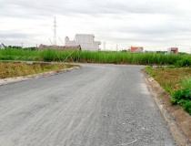 Tỷ lệ nhà đầu tư Sài Gòn mua bất động sản các tỉnh giáp ranh chiếm đến 60%