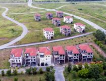 Đầu tư bất động sản vùng giáp ranh Sài Gòn có những thách thức gì?