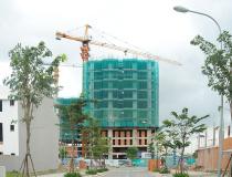 Các đại đô thị đang dẫn dắt xu hướng mua bất động sản tại TP.HCM