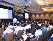 Lần đầu tiên tổ chức hội thảo dành riêng cho người mua nhà tại Hà Nội