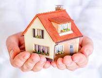 Tăng lãi suất huy động có làm khó nhà đầu tư khi tiếp cận gói vay ngân hàng?