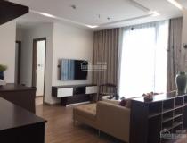 Đầu tư căn hộ cho thuê TP.HCM thu lời nhanh hơn Hà Nội