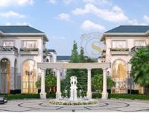 Quận 2 - Xu hướng sở hữu bất động sản cao cấp của người thành đạt