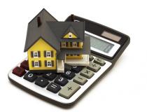 Cách tự định giá nhà đất chính xác nhất để không bị mua hớ