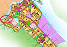 Cần Thơ: Rút giấy phép dự án Khu dân cư Hưng Thạnh