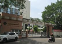 Hơn 1.400 hộ dân tại Hà Nội phải làm lại sổ đỏ, sổ hộ khẩu