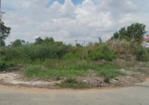 Tp.HCM: Bán đấu giá đất xây dựng nông thôn mới