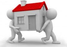 Miễn thuế TNCN chuyển nhượng nhà đất cho những trường hợp nào?
