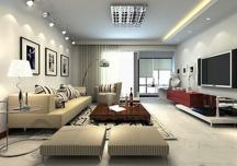 Tiền bạc dễ tiêu tán nếu thiết kế nhà ở phạm phong thủy