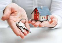 Các bước thực hiện thủ tục chuyển nhượng căn hộ để đảm bảo an toàn