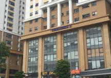 Hà Nội có gần 2.000 công trình vi phạm xây dựng