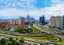 """3 """"chìa khóa"""" tạo sự phát triển mới cho thị trường địa ốc Tp.HCM"""