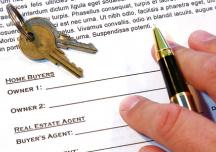 Trường hợp nào nên ủy quyền chuyển nhượng nhà đất?