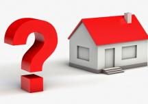 Có được nhờ em gái đứng tên mua nhà để làm tài sản riêng?
