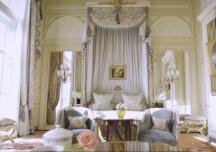 Bên trong khách sạn đắt đỏ bậc nhất Paris, giá 20.000 USD/đêm