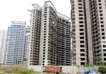 Tồn kho bất động sản: số liệu của HoREA cao hơn Bộ Xây dựng gần 9 lần