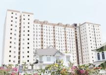 TP.HCM: Công chức được vay tới 900 triệu mua nhà với lãi suất 4,7%/năm