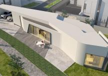 Dubai sẵn sàng xây dựng nhà ở bằng công nghệ in 3D