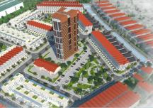 3 yếu tố giúp đất nền khu đô thị Hải Quân – Tam Giang tăng giá tốt