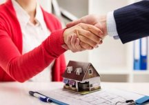 Kinh nghiệm cho thuê nhà hạn chế tối đa rủi ro