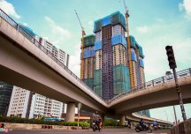 Rủi ro gì khi đầu tư trái phiếu doanh nghiệp bất động sản?