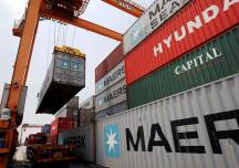 """Bất động sản công nghiệp Việt """"nóng"""" vì loạt nhà máy rời Trung Quốc"""