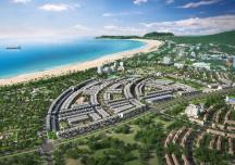 Nhơn Hội New City - điểm đến mới cho nhà đầu tư sành sỏi
