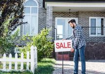 6 lời khuyên hữu ích cho người tự bán nhà không qua môi giới