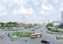 Hưng Yên có thêm khu đô thị rộng gần 294ha